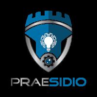 Preasidio V4-01-500px